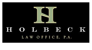 holbeck-logo